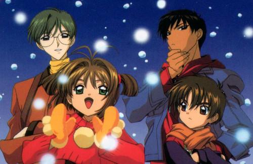 merry-christmas-ccs-fans-cardcaptor-sakura-9527716-500-325