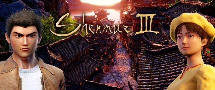ShenmueIII_Title
